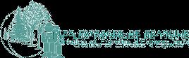 Paysage de Francilie Logo